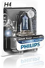 Comprar Philips 12342BVUBW Lámpara Faro de Carretera