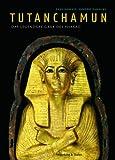 Tutanchamun (3894057114) by Zahi Hawass