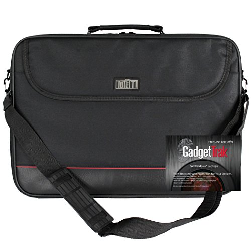 digital-treasures-toteit-carrying-case-for-176-notebook-