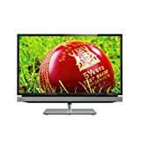 Toshiba 32P2305 32-inch LED TV