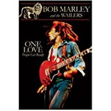 Poster - Bob Marley - Poster Wailers von The Wailers