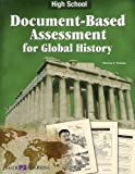 Document-Based Assessment for Global History, Grade 9-12