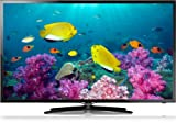 Samsung UE42F5500AKXXU 42-inch Series 5 Smart Widescreen 1080p Full HD LED TV (New for 2013)