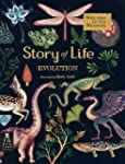 Story of Life: Evolution (Welcome to...