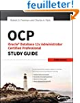 OCP: Oracle Database 12c Administrato...