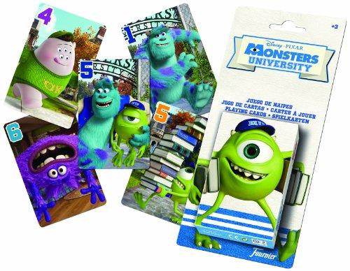 monsters-university-mazzo-di-carte-da-gioco