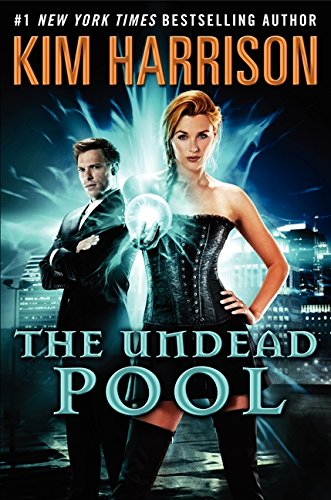 Image of The Undead Pool (Hollows)
