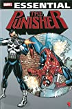 The Essential Punisher, Vol. 1 (078512375X) by Gerry Conway