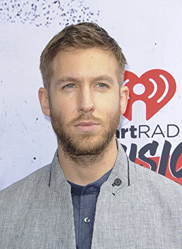 calvin-harris-at-arrivals-for-the-iheartradio-music-awards-2016-arrivals-photo-print-4064-x-5080-cm