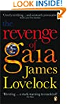 Revenge of Gaia: Why The Earth Is Fig...