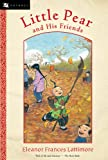 img - for Little Pear and His Friends (Odyssey Classics (Odyssey Classics)) book / textbook / text book