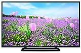 Panasonic VIERA ビエラ 地上・BS・110度CSデジタルハイビジョン液晶テレビ 50v型 TH-50C300