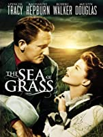 The Sea Of Grass [HD]