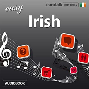 Rhythms Easy Irish | [EuroTalk Ltd]