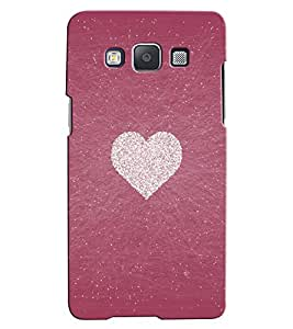 Citydreamz Back Cover For Samsung Galaxy Grand I9082 