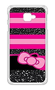 SWAG my CASE Printed Back Cover for Samsung Galaxy J7 Prime