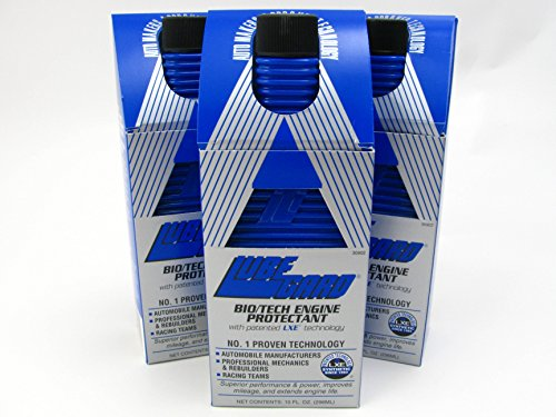 lubegard-bio-tech-engine-protectant-motor-oil-change-treatment-additive-3-pack