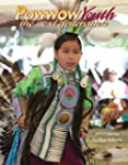 Powwow Youth Calendar 2013: The Next...