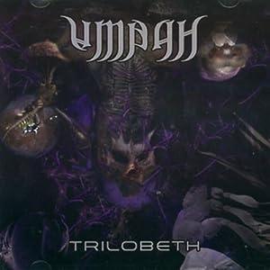Trilobeth
