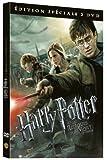 echange, troc Harry Potter et les Reliques de la Mort, 2e partie - Edition spéciale 2 DVD