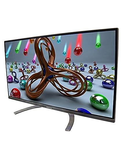 Camry LX8042PA 42 Inch Full HD LED TV