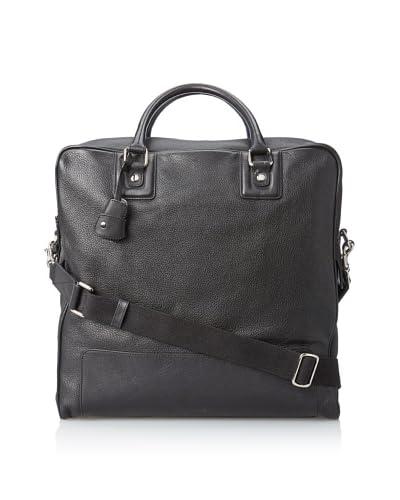 Dolce & Gabbana Men's Overnight Bag
