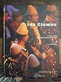 echange, troc Pascal Jacob, Christophe Raynaud de Lage - Les clowns