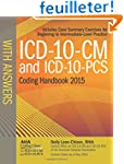ICD-10-CM and ICD-10-PCS 2015 Coding...