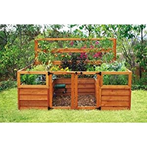 The Best Reasons to Make a Raised Garden Bed WebNuggetzcom