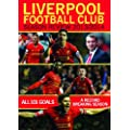 Liverpool Football Club Season Review 2013 / 2014 [UK Import]