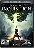 Dragon Age Inquisition (Deluxe Edition) - PC