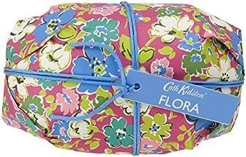 Cath Kidston Flora Hyacinth Wrapped Soap 170 g