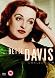 Bette Davis: All About Eve /  Hush, Hush Sweet Charlotte /  The Virgin Queen  [DVD]
