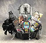 Over the Hill Birthday Gift Box -Medium