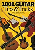 img - for 1001 Guitar Tips & Tricks book / textbook / text book