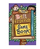 The Best Friends Game Book (1402711050) by Artell, Mike