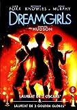 Dreamgirls [Import belge]