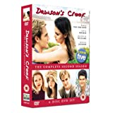 Dawson's Creek: Season 2 [DVD]by James Van Der Beek