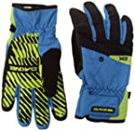 Dakine Matrix Gants homme Pacific Lime M