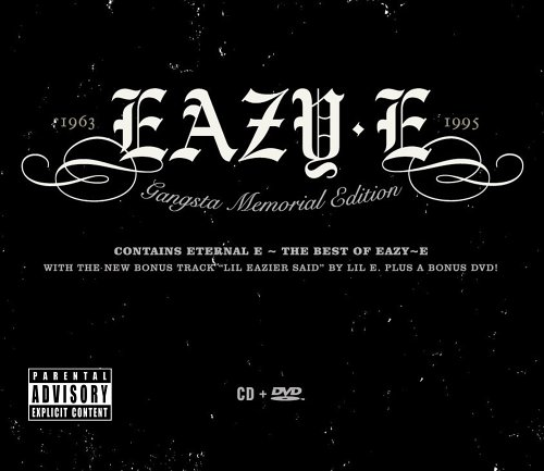 Eazy-E - Neighborhood Sniper Lyrics - Zortam Music