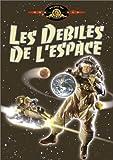 echange, troc Les Débiles de l'espace