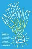 The Antagonist (Vintage) (0345802519) by Coady, Lynn