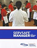 img - for ServSafe Manager (6th Edition) book / textbook / text book