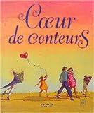 """Afficher """"Coeur de conteurs"""""""