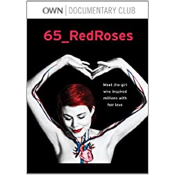 65_RedRoses