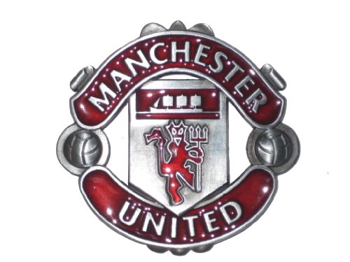 manchester-united-belt-buckle