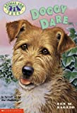 Doggy Dare (Animal Ark Pets #12) (043905169X) by Baglio, Ben M.