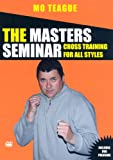 echange, troc The Masters Seminar: Cross Training for All Styles (Teague) [Import anglais]