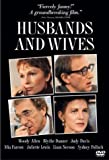 Husbands and Wives (Bilingual)
