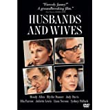 Husbands and Wivesby Woody Allen